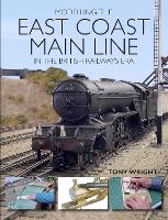 Modelling the East Coast Main Line in...