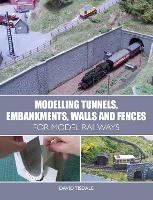 Modelling Tunnels, Embankments, Walls...