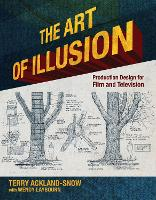 The Art of Illusion: Production ...