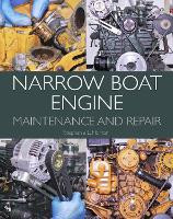 Narrow Boat Engine Maintenance and...
