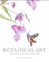 Botanical Art with Scientific...
