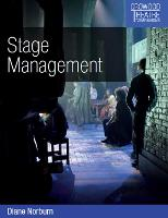 Stage Management