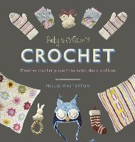 Ruby and Custard's Crochet: Creative...