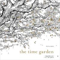 The Time Garden: A Magical Journey ...