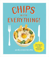 Chips with Everything: One Bag of ...