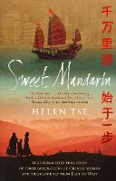 Sweet Mandarin: The Courageous True...