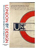 London by Design: The Iconic ...
