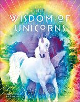 The Wisdom of Unicorns