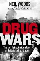 Drug Wars: The terrifying inside ...