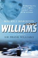 Williams: The legendary story of ...