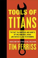 Tools of Titans: The Tactics,...