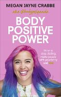 Body Positive Power: How to stop...