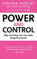 Power and Control: Why Charming Men...