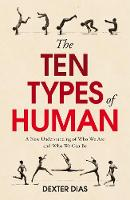 The Ten Types of Human: A New...