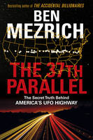 The 37th Parallel: The Secret Truth...