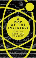 A Map of the Invisible: Journeys into...