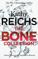 The Bone Collection: Four Novellas