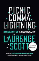 Picnic Comma Lightning: In Search of ...