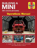 Building a Mini Operations Manual:...