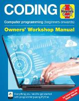 Coding Manual: Computer Programming...