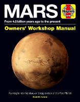 Mars Owners' Workshop Manual: From ...