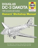 Douglas DC-3 Dakota Manual: 1935...