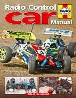 Radio Control Car Manual: The ...