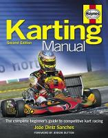 Karting Manual: The Complete...