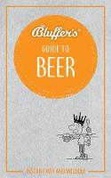 Bluffer's Guide To Beer