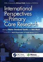 International Perspectives on Primary...