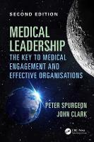 Medical Leadership: The Key to ...