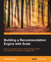 Building a Recommendation Engine with...