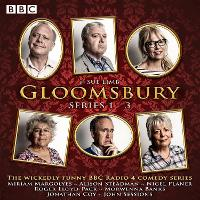 Gloomsbury: 18 Episodes of the BBC...