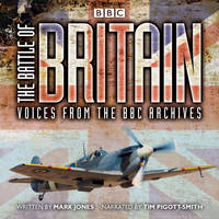 The Battle of Britain: Voices from ...