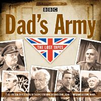 Dad's Army: Classic Comedy from the...