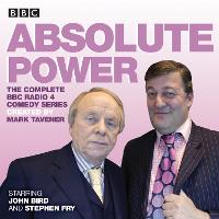 Absolute Power: The Complete BBC ...