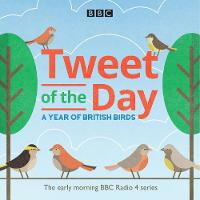 Tweet of the Day: A Year of British...