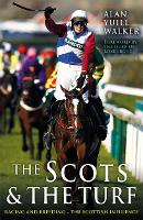 The Scots & The Turf