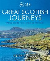 The Scots Magazine: Great Scottish...