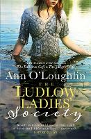 The The Ludlow Ladies' Society