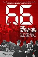 66: The World Cup in Real Time: ...