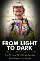 From Light to Dark: The Story of ...
