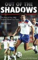 Out of the Shadows: The Story of the...