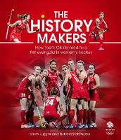 The History Makers: How Team GB...