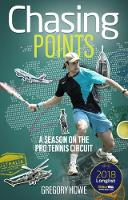Chasing Points: A Season on the Pro...