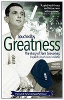 Touched by Greatness: The Story of ...