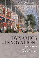 Dynamics of Innovation: The Expansion...