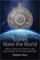 Stories Make the World: Reflections ...