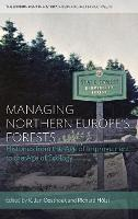 Managing Northern Europe's Forests:...