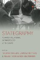 Stategraphy: Toward a Relational...